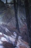 Pines at Croydon Monastry No. 3 SOLD