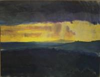 Sunset Warranwood SOLD